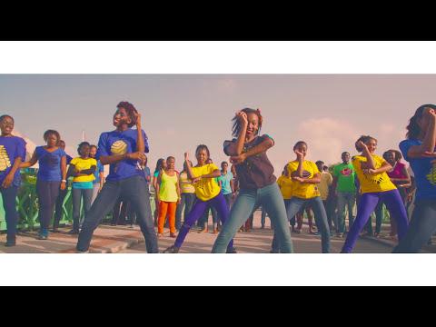 """So Amazing"" - Neesha Woodz (Official Music Video)"
