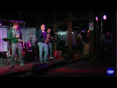 OLM – Fase2 – Figli Dell'Ipocrisia Live 15-10-2011