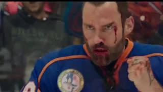 Жесткий хоккей, фильм