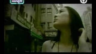 Peterpan - Sally Sendiri