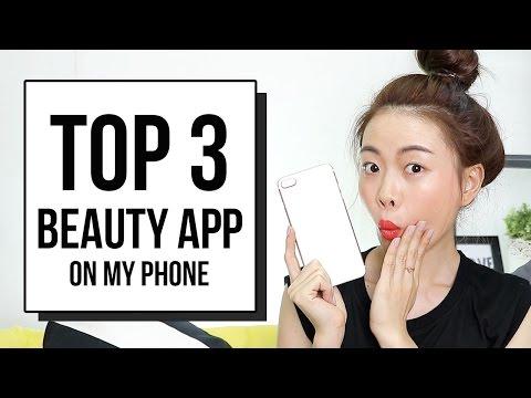 Beauty Blogger Makes Herself Look Like Jennifer Lopez WithMakeup