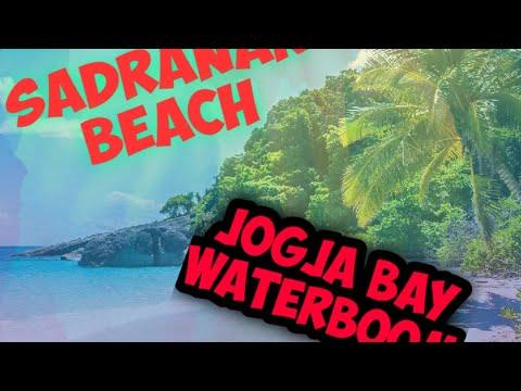 rihlah-musyarakah-2018-official-trailer-,jogja-bay,binbaz-and-sadranan-beach.