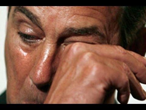 Benghazi Conspiracy Falls Apart