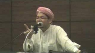 Kenapa saya pilih Masjid dan Tinggal Salib (3 dari 3)