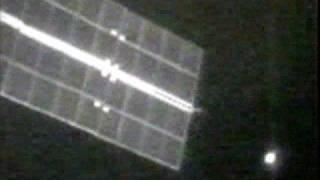 EAV - UFO (Erste Allgemeine Verunsicherung)