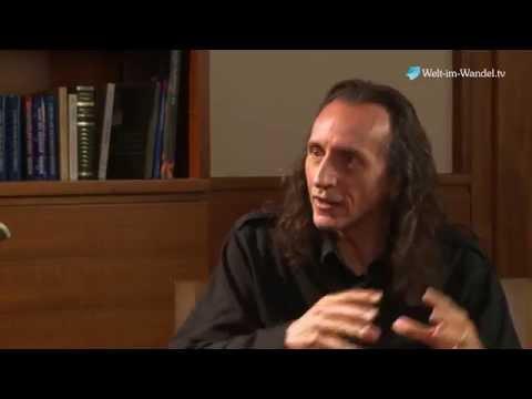 Bruno Würtenberger: Frei und schöpferisch leben