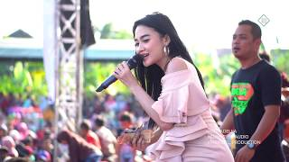 Download Mp3 Satu Hati Sampai Mati -  Arlida Ft  Fendik || Adella Andesta 2019