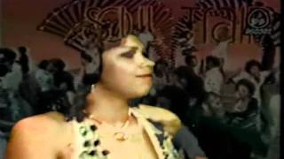 Candi Staton   Young Hearts Run Free 1976 Video Redone By Dj Cole