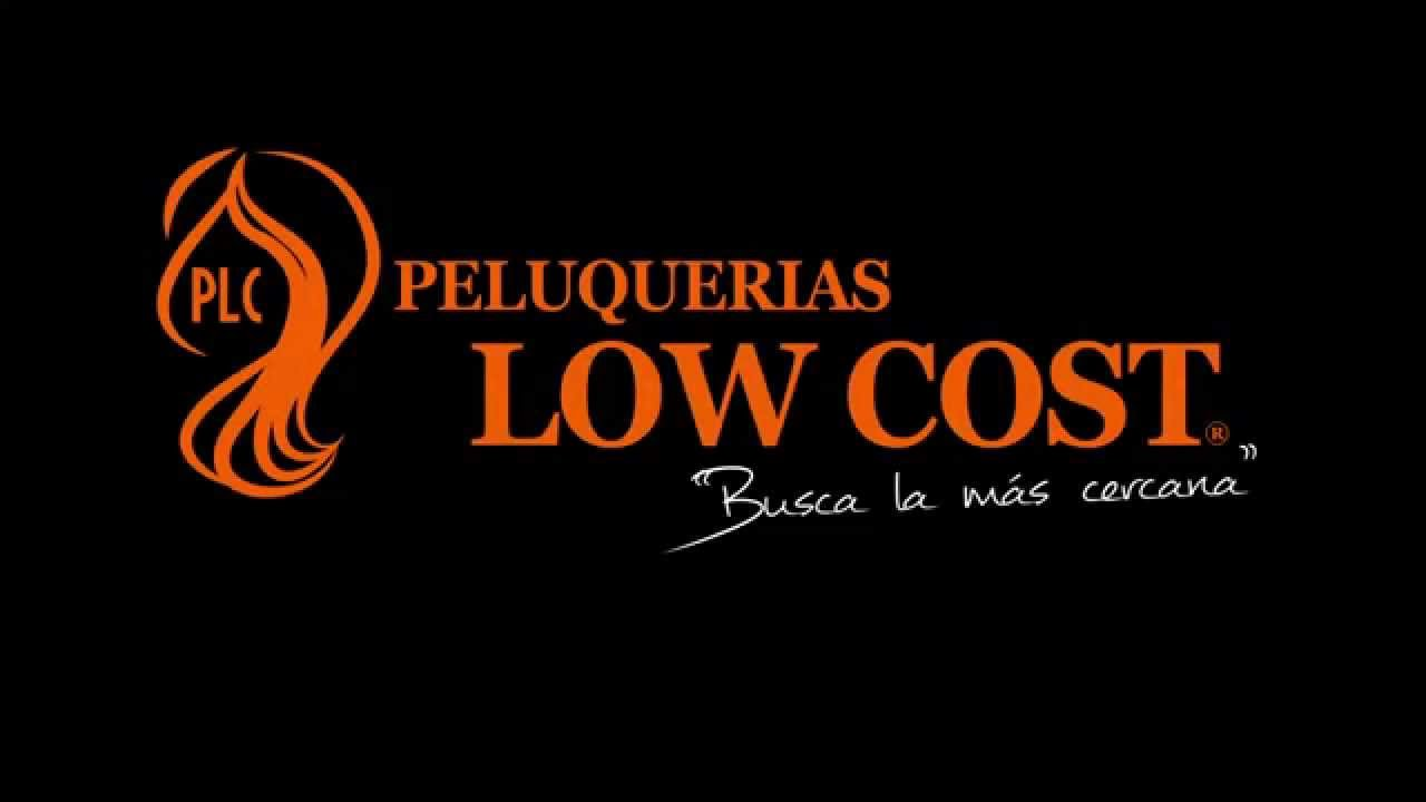 Spot peluquerias low cost youtube for Arredamenti low cost
