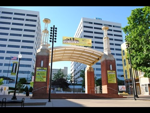 Top Tourist Attractions in Knoxville: Travel Guide State Tennessee