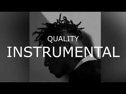 Lecrae - Facts (Instrumental)