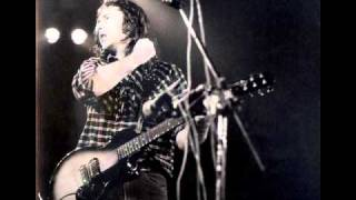 Rory Gallagher - Loose Talk
