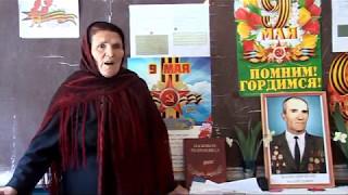 Рутульский фольклор