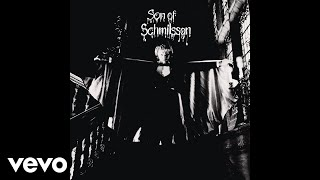 Watch Harry Nilsson Spaceman video