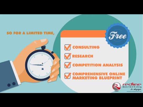 Ad Agency Phoenix AZ | Online Marketing Strategy