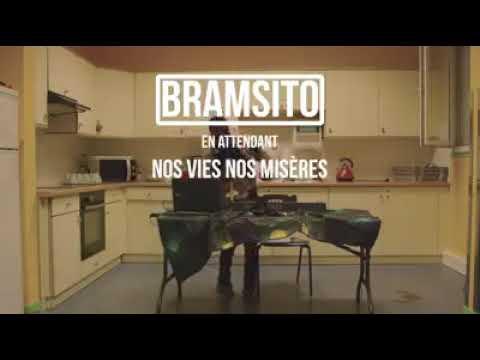 Bramsito - petit pays