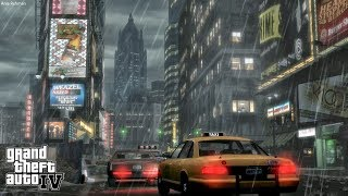 "GTA 4 DOWNLOAD IN PC FULL VERSION WITH UPDATES|| 100% WORK|| TECH_2_TOY""S"