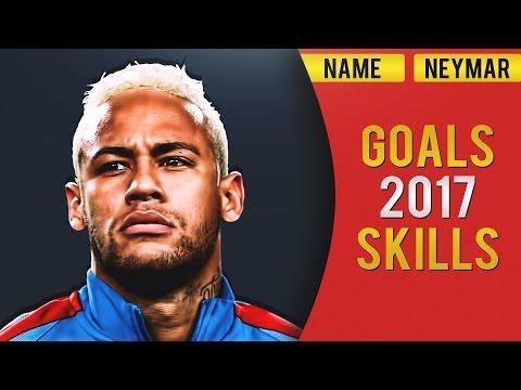 Neymar - Top 10 Goals | Barcelona | 2013-2016 | HD