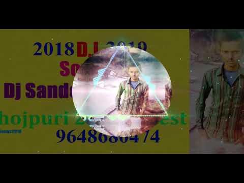 Baixar All dj mixing songs sandeep Kumar nagra ballia - Download All