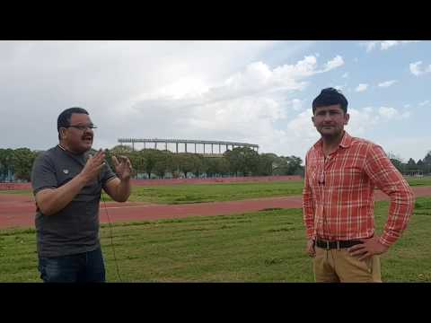 Breaking News IPL Set To Be Played | Mohsin ALI Breaks The Story