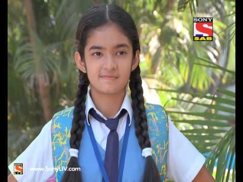 Baal Veer - बालवीर - Episode 579 - 14th November 2014 thumbnail