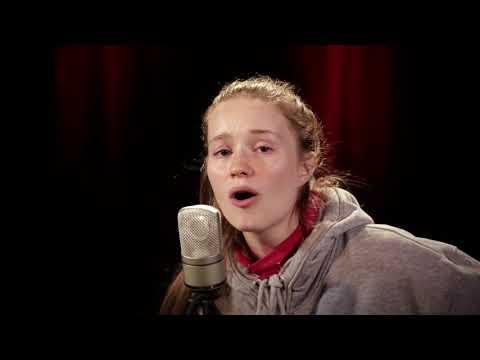 Sigrid - Raw - 7/27/2018 - Paste Studios - New York, NY