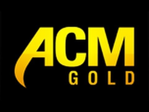 ACM Gold Webinar Series – An Introduction To Trading: Full Version