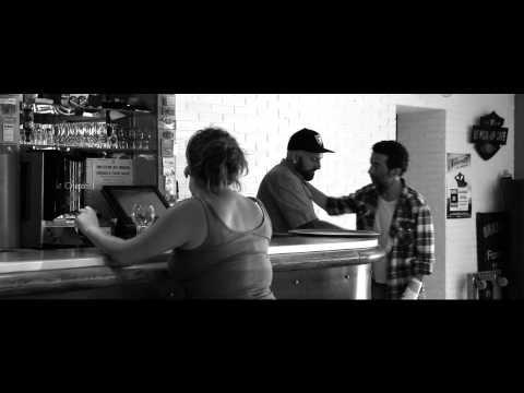 La Gale - Petrodollars feat. Paloma Pradal