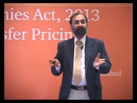 PwC India: The thin line between tax planning and evasion