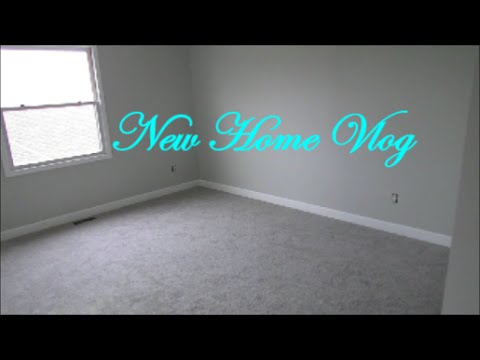 New Home Renovations Vlog: Lots of Updates and Lots To Do
