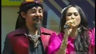 Video Heboh! Master Limbad Membengkokkan Besi!  - Hepi Day MNCTV 25 (20/10) download MP3, 3GP, MP4, WEBM, AVI, FLV September 2018