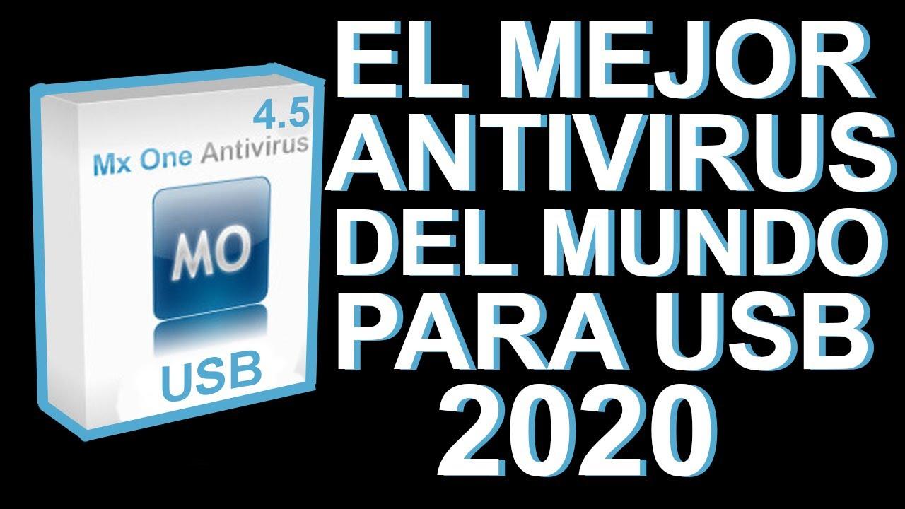 antivirus para windows xp 2016