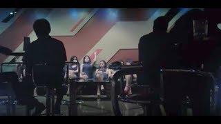 Download Video Mengintip Atraksi Penari Telanjang di Classic Hotel Jakarta MP3 3GP MP4