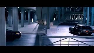 Форсаж 6 / Fast & Furious 6