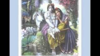 Govinda Jaya Jaya - Tomaz Lima