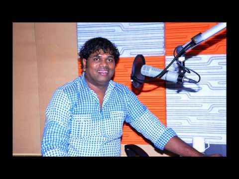 Saju Navodaya a.k.a Pashanam Shaji | Exclusive