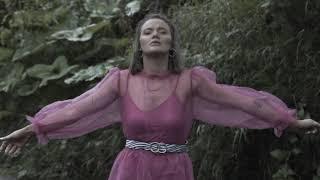 HI SIENNA - Be A Man (Official Music Video)
