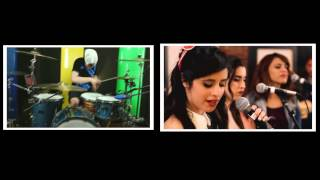 Download Boyce Avenue & Fifth Harmony Feat. Phil J - Mirrors (Combo Music ) MP3 song and Music Video