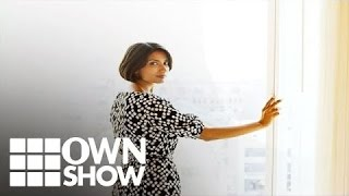 Women Who Show Up Before They're Ready | #OWNSHOW | Oprah Online