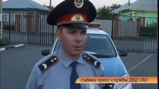 Новости вечер рус 120816