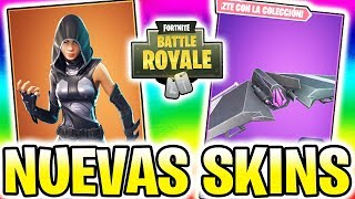 🔴 TESTING **NEW SUPER SKINS** +605 VICTORIAS! - FORTNITE Battle Royale