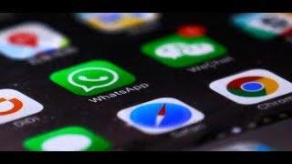 Soziale Medien: Facebook war einmal - Diese Netzwerke sind jetzt IN
