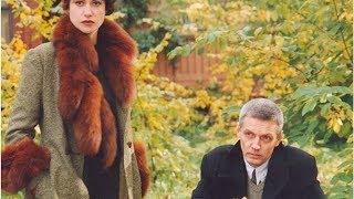 Новый фильм «Мастер и Маргарита» может стать одним из самых дорогих в РФ