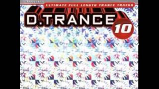 D. Trance 10 - (Special Megamix By Gary D.)