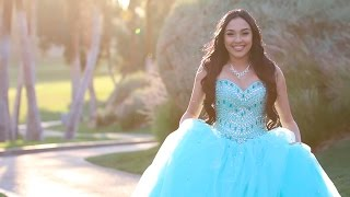 Video Devin's Sweet 16 Birthday Party download MP3, 3GP, MP4, WEBM, AVI, FLV Januari 2018