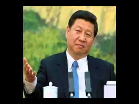 習近平・中国、ドイツでの南京事件発言に、「ブラックジョークのレベル」
