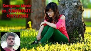 kisi nazar ko tera intezar aaj bhi hai karaoke with lyrics,