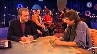 Video De laatste show, 22.11.2000: Robbe De Hert over Lijmen/Het been download MP3, 3GP, MP4, WEBM, AVI, FLV Agustus 2017