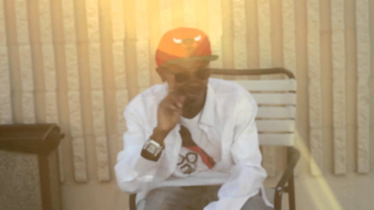 Download Johnny2times Mr  Verse 1 Music Video