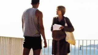 AUF DER SUCHE | Trailer [HD]
